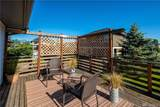 18838 118th Ave - Photo 16