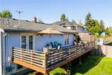 18838 118th Ave - Photo 18