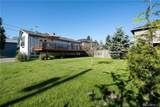 18838 118th Ave - Photo 19
