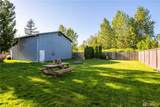 18838 118th Ave - Photo 21