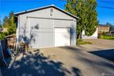 18838 118th Ave - Photo 22
