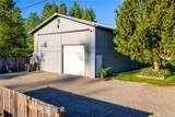 18838 118th Ave - Photo 23