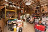 18838 118th Ave - Photo 24