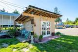 18838 118th Ave - Photo 26