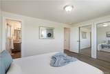 2729 50th Ave - Photo 17