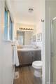 2729 50th Ave - Photo 18