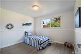 2729 50th Ave - Photo 19