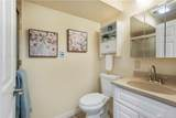 2729 50th Ave - Photo 29