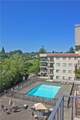 9030 Seward Park Avenue - Photo 4