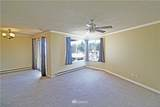 9030 Seward Park Avenue - Photo 5