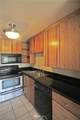 9030 Seward Park Avenue - Photo 8