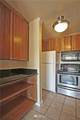 9030 Seward Park Avenue - Photo 9