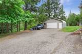 33519 78th Ave - Photo 4