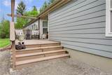 33519 78th Ave - Photo 5