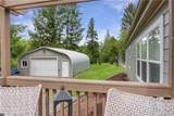 33519 78th Ave - Photo 6