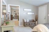 33519 78th Ave - Photo 8