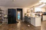33519 78th Ave - Photo 12