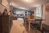 33519 78th Ave - Photo 17