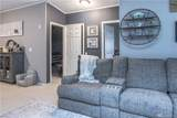 33519 78th Ave - Photo 19