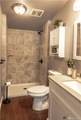 33519 78th Ave - Photo 20