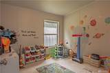 33519 78th Ave - Photo 23