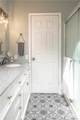 33519 78th Ave - Photo 27