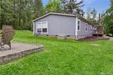 33519 78th Ave - Photo 28