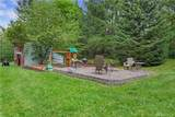 33519 78th Ave - Photo 29