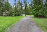 33519 78th Ave - Photo 35