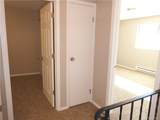 9017 10th Place - Photo 10