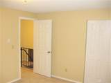 9017 10th Place - Photo 16