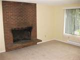 9017 10th Place - Photo 17
