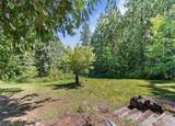 8081 Phillips Rd - Photo 28