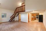 1311 King Valley Dr - Photo 5