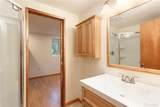 1311 King Valley Dr - Photo 10