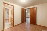 1311 King Valley Dr - Photo 13