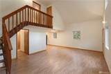 1311 King Valley Dr - Photo 14