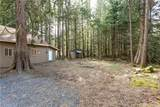 1311 King Valley Dr - Photo 20