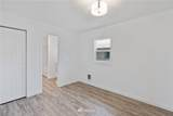 159 15th Avenue - Photo 11