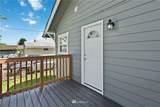 159 15th Avenue - Photo 20