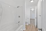 159 15th Avenue - Photo 8