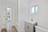 159 15th Avenue - Photo 9