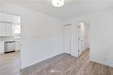 159 15th Avenue - Photo 10