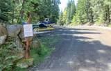 59-Lot 59 Alpine Lane - Photo 7