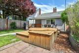 8235 15th Ave - Photo 14
