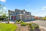 3209 204th St Sw - Photo 1