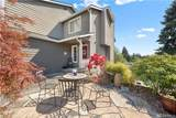 3209 204th St Sw - Photo 3
