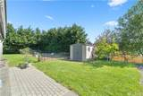 3209 204th St Sw - Photo 4