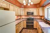 4219 Wishkah Rd - Photo 4