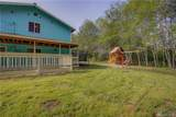 4219 Wishkah Rd - Photo 34